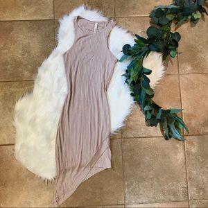 A + Ellen Dress